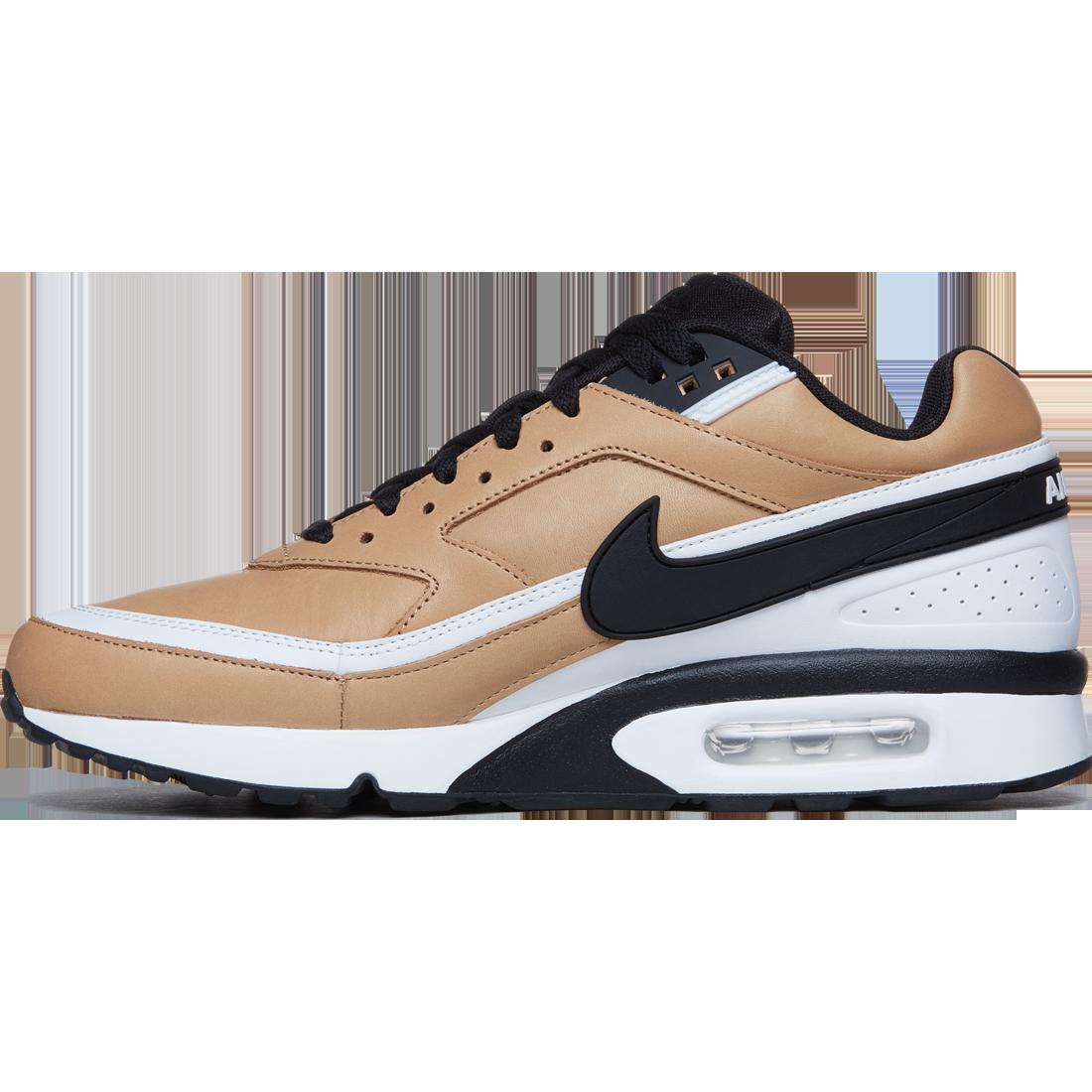 Nike Air Max BW Premium 201