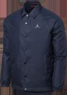 조던 스포츠웨어 윙스 코치 재킷