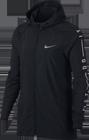 나이키 에센셜 후디 재킷
