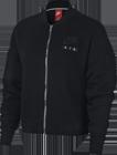 나이키 스포츠웨어 랠리 바시티 에어 재킷