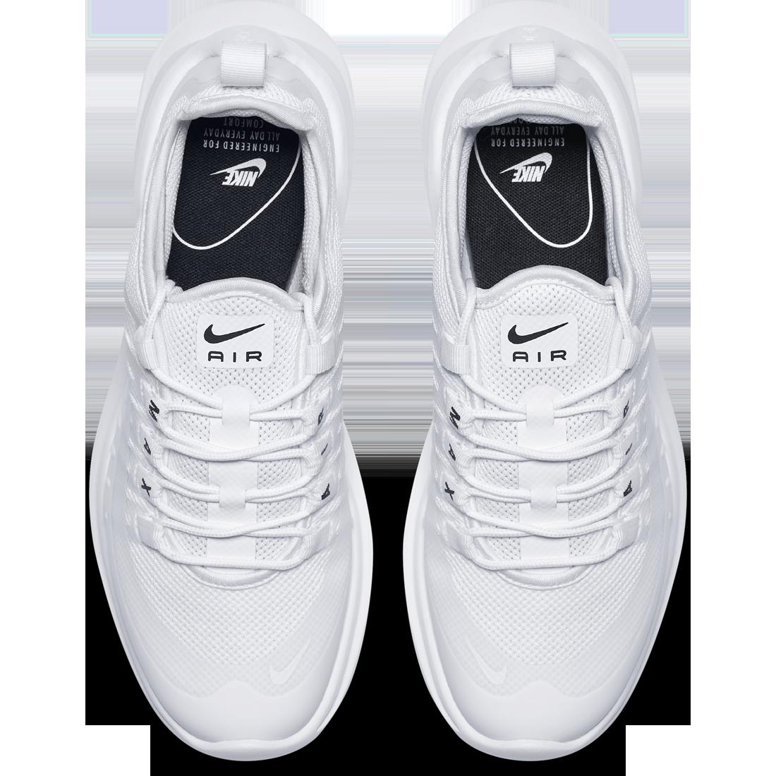 7d612f9d89538 Women s Nike Air Max Asics NIKE AA2168-100 - 11STREET
