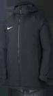 나이키 드라이 핏 아카데미18 재킷