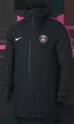 파리 생제르망 나이키 스쿼드 재킷 SDF