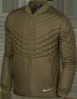 나이키 에어로로프트 재킷