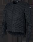 우먼스 나이키 에어로로프트 재킷