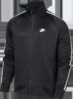 나이키 스포츠웨어 헤리티지 트리뷰트 N98 재킷