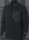 조던 23 엔지니어드 퀄티드 재킷