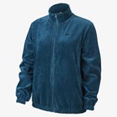 우먼스 나이키 스포츠웨어 트랙 재킷