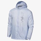 나이키 에센셜 플래쉬 후디 재킷