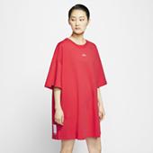 나이키 대한민국 에센셜 드레스