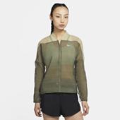 우먼스 나이키 아이콘 클래쉬 재킷